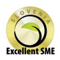 excellent-sme-small